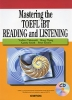 Mastering the TOEFL iBT READING and LISTENING